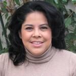 sandra_esquivias