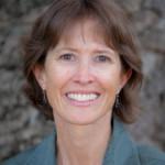 Laurie Joyce 360-1